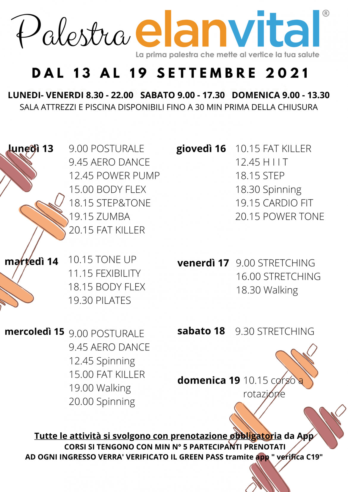 13-19-settembre-PALESTRA.png